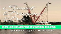 [PDF] FREE Sweet Dreams, Doc (Sweet Dreams Series) (Volume 1) [Read] Full Ebook