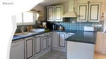 A vendre - Maison - Bormes Les Mimosas (83230) - 4 pièces - 60m²
