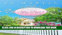 [PDF] FREE Miss Rose s House: Spirit of Miss Rose [Download] Online