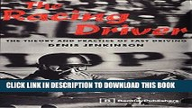 [PDF] The Racing Driver: The Theory and Practice of Fast Driving Popular Collection