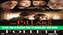 [PDF] The Pillars of the Earth Full Online