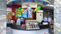 Commercialproperty2sell : Retail Shop For Sale In Chinchilla Western QLD