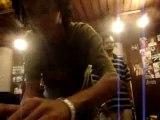 Thyeks Mix Session Debs- Nosmy Riddim (Fuckly,Koryas,G-Prod)