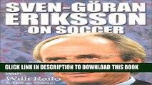 [PDF] Sven-Goran Eriksson on Soccer Full Collection