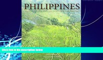 Big Deals  Living Landscapes and Cultural Landmarks: World Heritage Sites in the Philippines  Full
