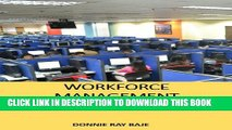 [DOWNLOAD] PDF BOOK Call Center Workforce Management (Call Center Fundamentals Series Book 1) New