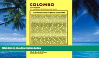 Books to Read  Colombo City Journal, City Notebook for Colombo, Sri Lanka  Full Ebooks Most Wanted