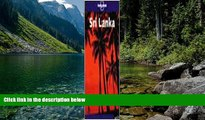 Must Have PDF  Sri Lanka (Lonely Planet Travel Guides) (Italian Edition)  Full Read Most Wanted