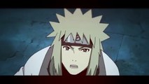 Naruto And Kushina Vs Pain-Naruto Vs Pain [NARUTO AMV]