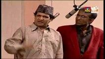 Umar Sharif, Sikandar Sanam - Dulha 2002_Clip 6 - Pakistani Comedy Clip