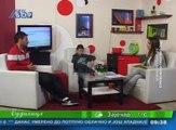 Budilica gostovanje ( Rajko Mitić i Ognjen Mihajlović), 17. oktobar (RTV Bor)