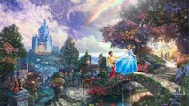 Official Streaming Cinderella Stream HD For Free