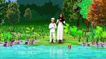 Subhanallah - Wo ek hi Allah hai - Islamic Song nasheed hindi urdu