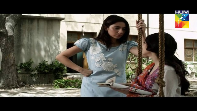 Bin Roye Episode 3 Full HD HUM TV Drama 16 October 2016(18)dramas pakistani, dramas central, dramas songs, dramas ost, dramas online ary digital, dramas online hum tv, dramas of ary digital, dramas 2016, dramas songs pakistani, dramas, dramas of hum tv, d