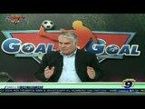 Goal su Goal Diretta Stadio   Diretta Streaming Galatina - Barletta 1-1