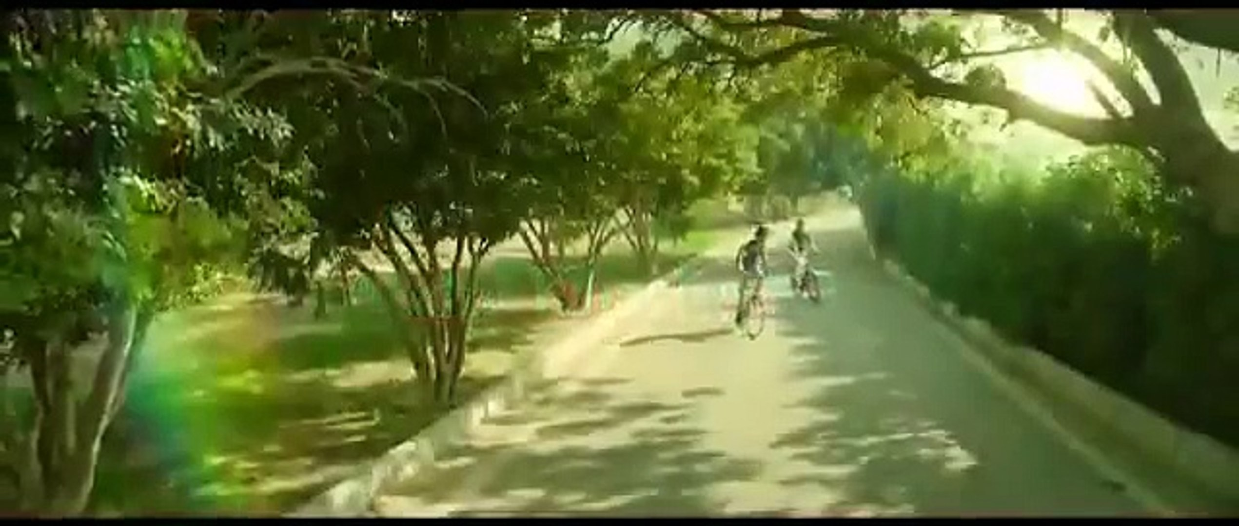 Feroz Khan and Sajal Ali Open Love sex | sex kissing must watch