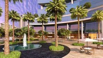 3D Architectural Visualization | Animation Studio In Delhi, India | VRRT