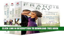 [PDF] FREE The Grayson Friends Collection Volume 1: Contains A Seductive Kiss, With Just One Kiss,