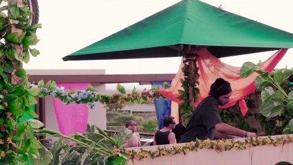 Moga Festival - Day 3