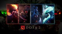 Music For Gaming Dota #1 | MOTIVATION TO WIN | 20 Minutes Gaming
