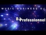 Music Business Dj Haute Savoie Savoie et Suisse romande dj 74