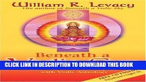 PDF] Beneath a Vedic Sun: Discover Your Life Purpose with