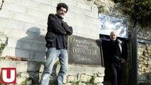 Aisne : leurs champignons ont séduit les grands chefs