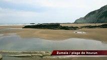 """""""Game of Thrones"""" : la plage de Itzurun, l'un des décors de la 7e saison"""