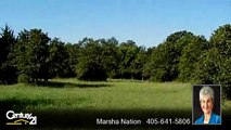 Lots And Land for sale - 000 S Pond Drive, Harrah, OK 73045