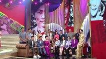 TVB 50th Anniversary Light Switching Ceremony - 跳躍飛騰TVB邁向50周年_46.min.