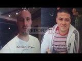 Report TV - 'Ushtarët' e Shullazit lihen në burg.Avokatët mohojnë akuzat