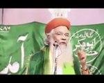 Difference between sunni shia and wahabi