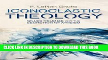 [PDF] Iconoclastic Theology: Gilles Deleuze and the Secretion of Atheism (Plateaus New Directions