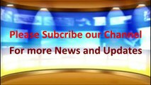 News Headlines Today 17 October 2016, Girls Participation in tent pegging match in Lahore