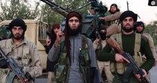 İtalyan Mafyası, Yağmalanan Tarihi Eserler Karşılığında IŞİD'e Silah Veriyor
