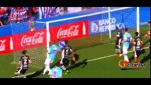 Best Corner Kick Goals Ever ● Ronaldinho ● Beckham ● Henry ● Roberto Carlos -HD-