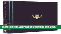 [BOOK] PDF Britannica Book of the Year 2011 (Encyclopaedia Britannica Book of the Year) (Events of