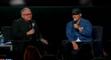Daddy Yankee habla de sus acciones filantrópicas en RD y anuncia otras en Haití