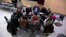 Conseils Citoyens: Mais où sont les citoyens ?