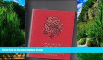 Books to Read  Connaissance De L asie : Cites Insolites : Bangkok, Singapour, Hong Kong  Full