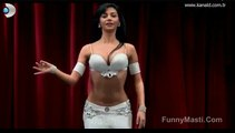 Beautiful Belly Dance For Super Sexy Girl Videos - Best Belly Dance For World