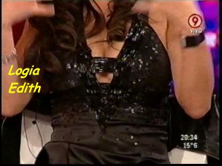 Edith hermida 95 (video sin audio)