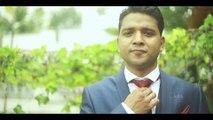 Kerala Christian wedding I Antony Milan & Anusha