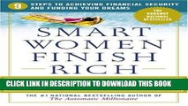 [PDF] FREE Smart Women Finish Rich: 9 Steps to Achieving Financial Security and Funding Your