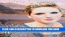[PDF] Morgan s Bluebonnet Bride: (A Sweet Historical Western Romance) (Texas Frontier Brides Book