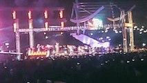 WWE 2K16 | THE GREAT KHALI | EXCLUSIVE WWE REVENGE ! wwe royal rumble 2016