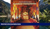 Big Deals  SACRED SITES: THE BUDDHIST MONASTERY  Full Read Best Seller