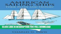 BOOK] PDF American Sailing Ships: Their Plans and History
