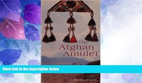Big Deals  The Afghan Amulet: Travels from the Hindu Kush to Razgrad  Best Seller Books Most Wanted