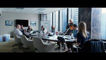 Office Christmas Party TV SPOT - Does Your Boss Hate Parties? (2016) - Movie